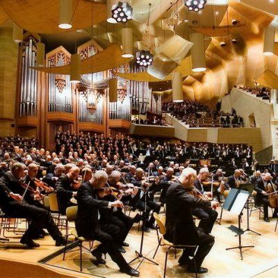 Martin Liebscher, Ensemble, 2006, Fotoğraf, 70x144 cm.