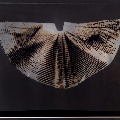 Heinz Mack, 2003-2007, Print, 70x98 cm.