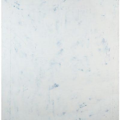 Kemal Önsoy, Oil on canvas, 164x143 cm.
