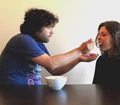 Gümüş Özdeş, Simplify Democracy, 2012, Video Edition 4/1