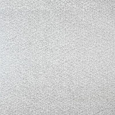 Ekrem Yalçındağ, 2002, Tuval üzerine yağlıboya, 160x140 cm.